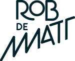 logo_def_white